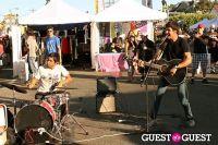 Sunset Junction Music Festival-Sunday #71