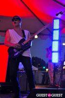 Sunset Junction Music Festival-Sunday #79