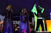 Sunset Junction Music Festival-Sunday #106