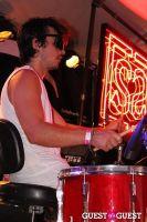Sunset Junction Music Festival-Sunday #111