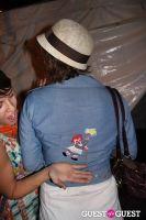 Sunset Junction Music Festival-Sunday #117