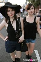 Sunset Junction Music Festival-Sunday #124