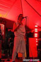 Sunset Junction Music Festival-Sunday #125