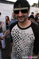 Sunset Junction Music Festival-Sunday #162