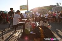 Sunset Junction Music Festival-Sunday #164
