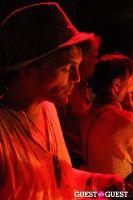 Sunset Junction Music Festival-Sunday #170