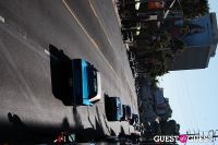 Sunset Strip BlockParty #94