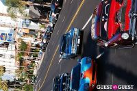 Sunset Strip BlockParty #112