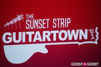 """Sunset Strip """"Re-Opening"""" Block Party #2"""