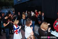 """Sunset Strip """"Re-Opening"""" Block Party #9"""