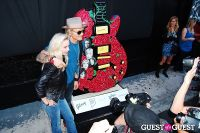 """Sunset Strip """"Re-Opening"""" Block Party #19"""