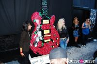 """Sunset Strip """"Re-Opening"""" Block Party #23"""