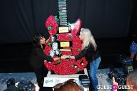 """Sunset Strip """"Re-Opening"""" Block Party #28"""