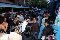 """Sunset Strip """"Re-Opening"""" Block Party #37"""
