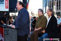 """Sunset Strip """"Re-Opening"""" Block Party #41"""