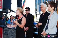 """Sunset Strip """"Re-Opening"""" Block Party #50"""