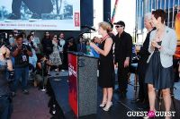 """Sunset Strip """"Re-Opening"""" Block Party #51"""