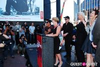 """Sunset Strip """"Re-Opening"""" Block Party #53"""