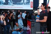 """Sunset Strip """"Re-Opening"""" Block Party #54"""
