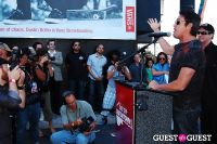 """Sunset Strip """"Re-Opening"""" Block Party #55"""