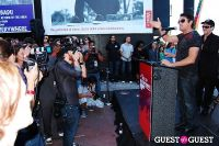 """Sunset Strip """"Re-Opening"""" Block Party #57"""