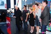 """Sunset Strip """"Re-Opening"""" Block Party #59"""