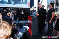 """Sunset Strip """"Re-Opening"""" Block Party #62"""