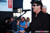 """Sunset Strip """"Re-Opening"""" Block Party #63"""