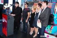 """Sunset Strip """"Re-Opening"""" Block Party #64"""
