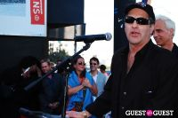 """Sunset Strip """"Re-Opening"""" Block Party #65"""