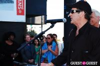 """Sunset Strip """"Re-Opening"""" Block Party #66"""