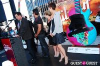 """Sunset Strip """"Re-Opening"""" Block Party #67"""