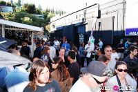 """Sunset Strip """"Re-Opening"""" Block Party #70"""
