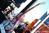 """Sunset Strip """"Re-Opening"""" Block Party #72"""