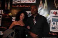 Noah G POP Artexpo Bash #4