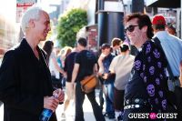 """Sunset Strip """"Re-Opening"""" Block Party #75"""