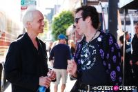 """Sunset Strip """"Re-Opening"""" Block Party #76"""