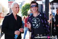 """Sunset Strip """"Re-Opening"""" Block Party #77"""