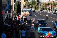 """Sunset Strip """"Re-Opening"""" Block Party #87"""