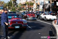 """Sunset Strip """"Re-Opening"""" Block Party #92"""