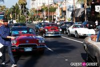 """Sunset Strip """"Re-Opening"""" Block Party #93"""