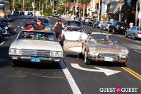"""Sunset Strip """"Re-Opening"""" Block Party #96"""
