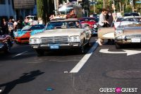 """Sunset Strip """"Re-Opening"""" Block Party #97"""