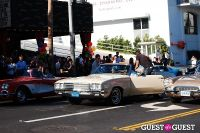 """Sunset Strip """"Re-Opening"""" Block Party #98"""