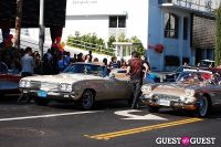 """Sunset Strip """"Re-Opening"""" Block Party #100"""