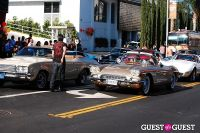 """Sunset Strip """"Re-Opening"""" Block Party #101"""
