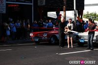 """Sunset Strip """"Re-Opening"""" Block Party #102"""