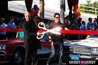 """Sunset Strip """"Re-Opening"""" Block Party #104"""