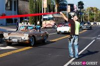 """Sunset Strip """"Re-Opening"""" Block Party #106"""