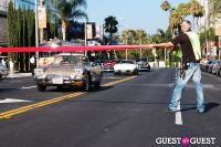 """Sunset Strip """"Re-Opening"""" Block Party #107"""